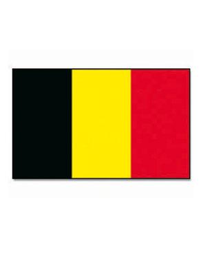 Flag of Belgium, 150 x 90 cm