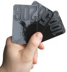 Varusteleka gift card