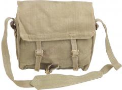 Pattern 37 Small Pack, used