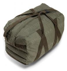 BW duffel bag, 100 l, surplus