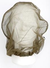 BW mosquito net, surplus