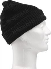 BW Windstopper watch cap, surplus.