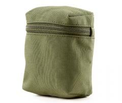 Finnish M05 GP Pouch, Mini.