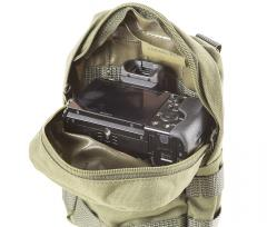 Finnish M05 GP Pouch, Small.