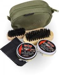 Mil-Tec shoe maintenance kit