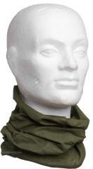 Multi Function Head Wrap - neck tube