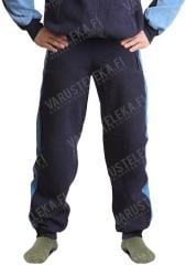 BW sport trousers, surplus