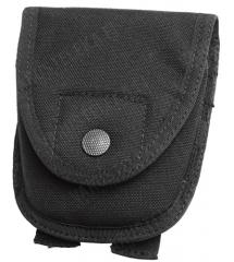 Snigel Design Handcuff Pouch 09, black