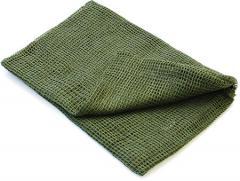 Mil-Tec mesh scarf