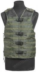Finnish M05 combat vest