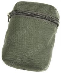 Finnish M05 utility pouch, mini