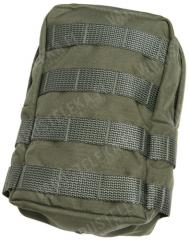 Finnish M05 utility pouch, small