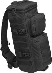 Hazard 4 Photo Recon Sling, black