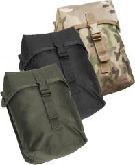 Mil-Tec Modular System general purpose pouch, Large.