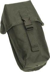 Mil-Tec Modular System general purpose pouch, Small
