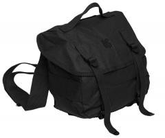 Mil-Tec M-1961 butt pack, black