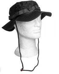 Mil-Tec Boonie hat