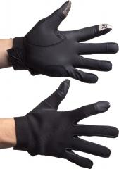 Rothco touch screen gloves, black