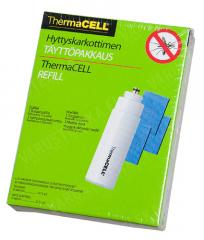 ThermaCELL R1 refill pack