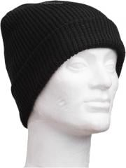 Mil-Tec watch cap, acryl