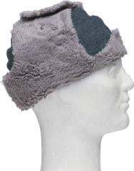 Swiss fur hat, surplus