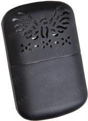 Mil-Tec hand warmer