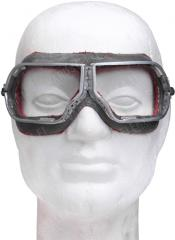 Soviet goggles, surplus