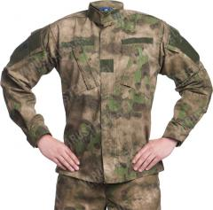 Propper Army Combat Uniform Jacket, A-TACS FG