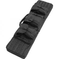 Mil-Tec gun carry bag, big