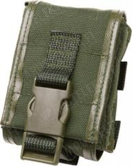 Finnish M05 grenade pouch M10