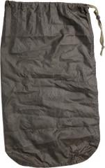 British PLCE bergen liner bag, small, surplus