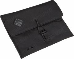 Hazard 4 LaunchPad - tactical iPad Sleeve
