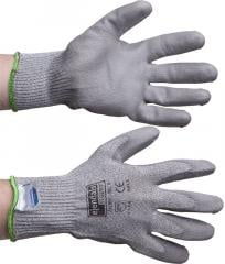 Tegera 991 cut resistant gloves