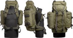shades of competitive price great deals 2017 Berghaus Military Vulcan IV Size 2 Backpack Sacs à dos ...