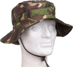 British boonie hat, DPM, surplus
