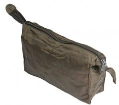BW toiletry bag, olive drab, surplus