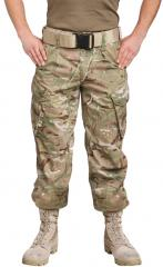 British PCS cargo pants, MTP, surplus