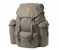 Savotta Rucksack 339