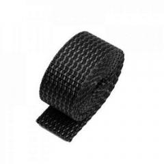 Webbing strap, by the metre, 19 mm