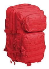 Mil-Tec Assault Pack Large