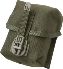 Finnish M05 TRG magazine pouch
