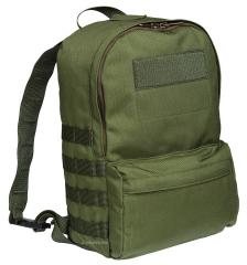 Särmä TST Patrol pack