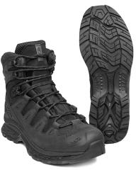 Salomon Quest 4D GTX Forces, black