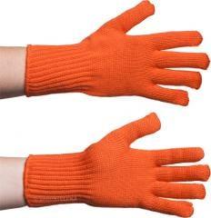 Särmä Merino Gloves