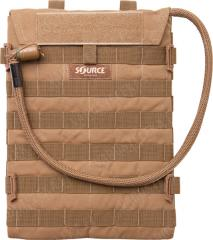 Source Razor hydration carrier, 3L