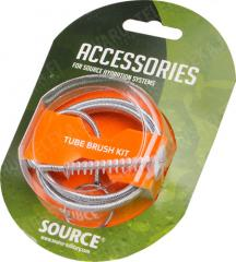 Source Tube Brush Kit