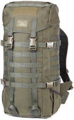 Savotta Jääkäri M backpack