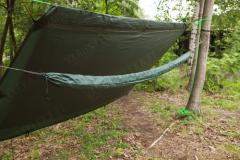 Medium image of dd hammock sleeve