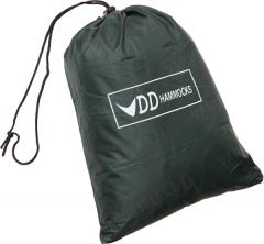 DD Waterproof Stuff Sacks x 3