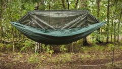 DD Travel Hammock